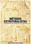 Métodos Estruturalistas