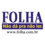 folha_de_s_paulo_136114