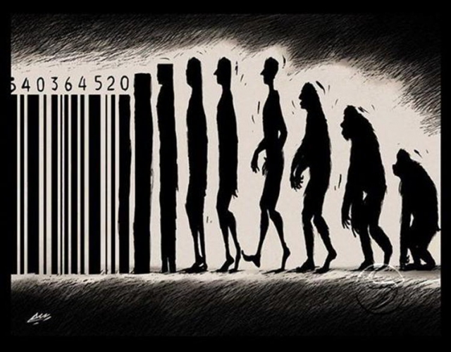 The-next-stages-of-human-evolution-640x500
