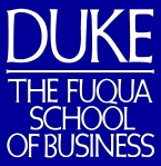Duke-JPG-Logo