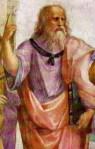 Plato(216x340)