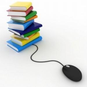 curso-online