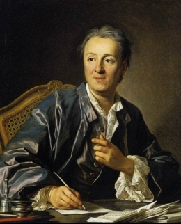 van_loo_louis_michel_504_portrait_of_denis_diderot
