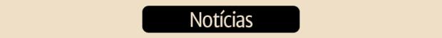 categoria NOTICIA 2016