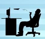 improdutividade
