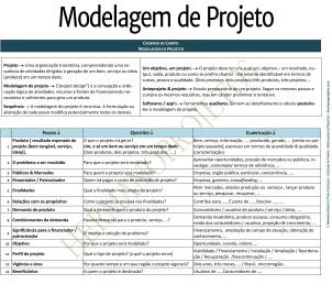 modelagem-de-projeto