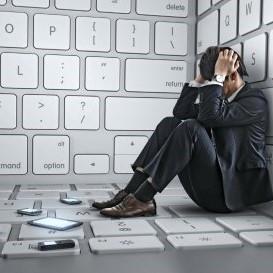 internet-addiction-newsweek-guy-in-keybaord
