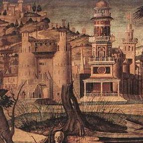 Vittore-Carpaccio-St-George-and-the-Dragon-5-sq