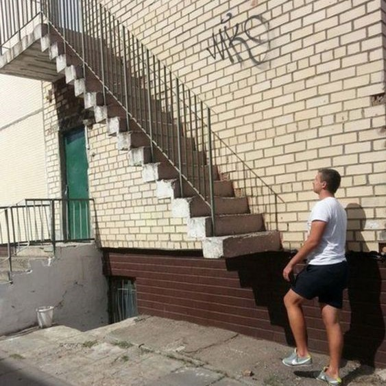 They-missed-a-step-Archisnapper-presents-20-hilarious-staircase-building-fails