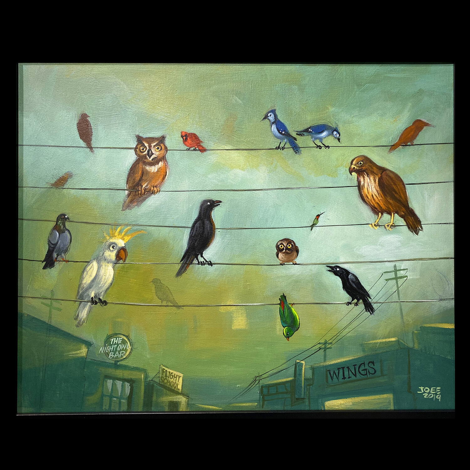Birds_on_a_Wire2